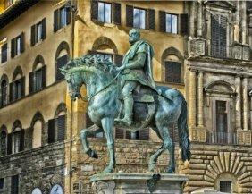 Medici | Florence