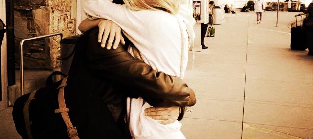 goodbye-hug