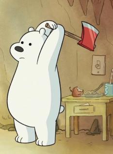 icebear_axe