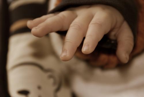 boy-hand
