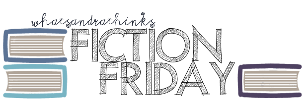 fiction-friday-bg