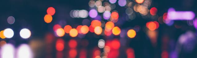 lights-street