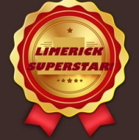 limerick superstar.
