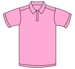 shirt-pink-rs