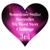 sss-six-word-third