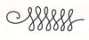 scribble-lt