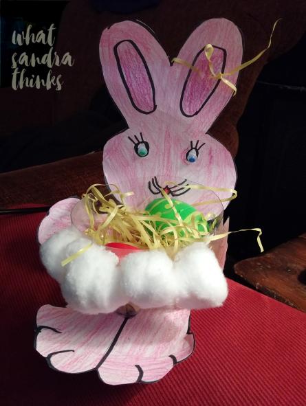 david bunny.