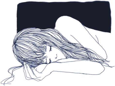 girl-down