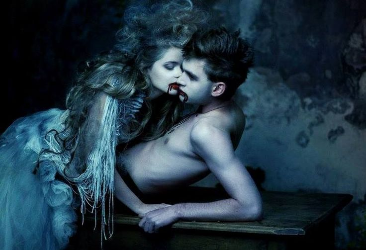 Are certainly Dark sexy bloody sugar a gothic tale what here