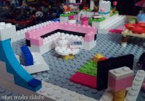 lego living room.