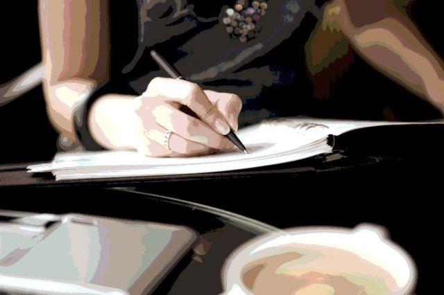writing-girl-blk-3