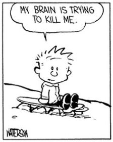 calvin-brain-kill