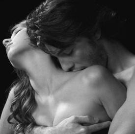 neck-kiss