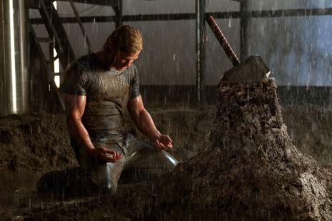 thor-movie-mud