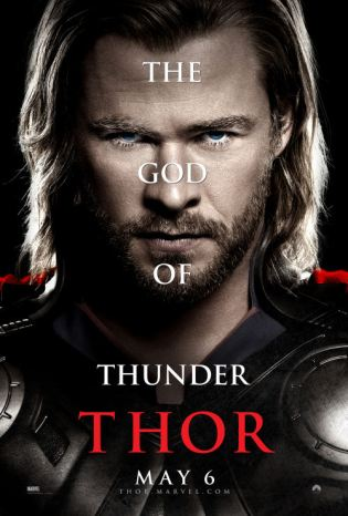 thor-poster-sm-2