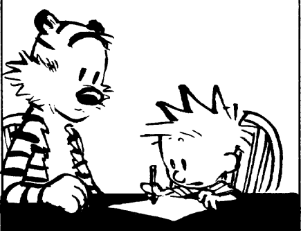 calvin-writing-crop
