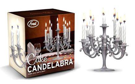 fred-cake-candelabra