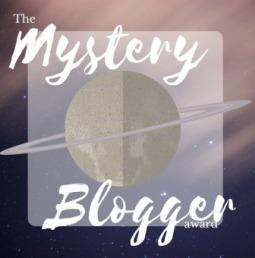 mysterblogger1