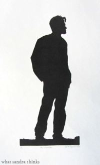 moz-silhouette-sig