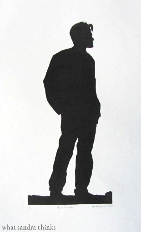moz-silhouette-sig