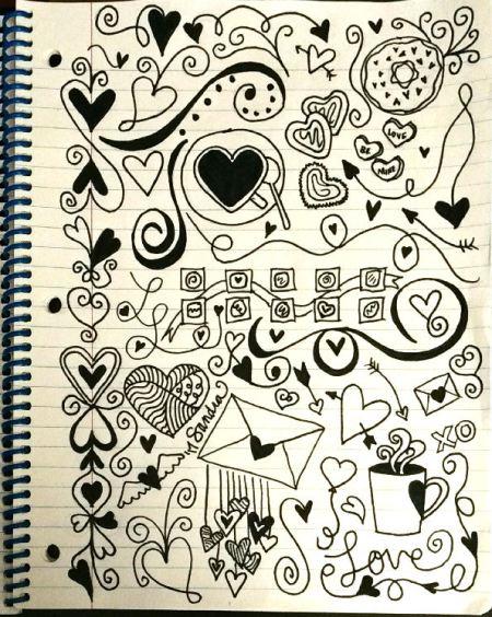 heartscontent-1
