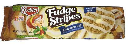 cinnamon-roll-fudge-stripes