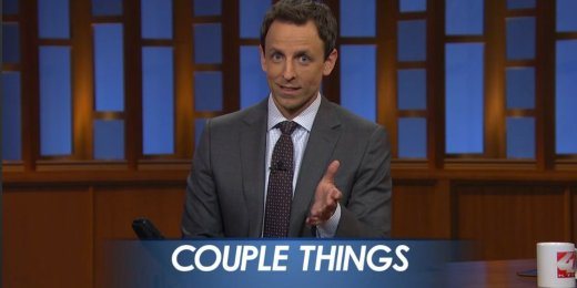 meyers_couple-things