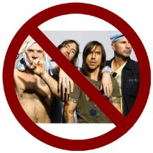 no-red-hot-chili-peppers-2